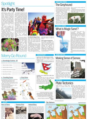 School Tribune-SC_07_February_2016