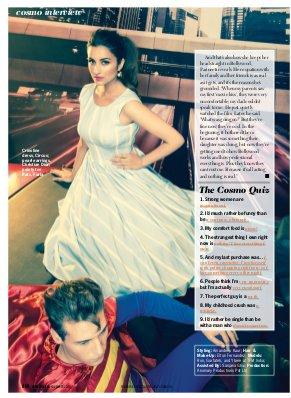 Cosmopolitan-Cosmopolitan-February 2016