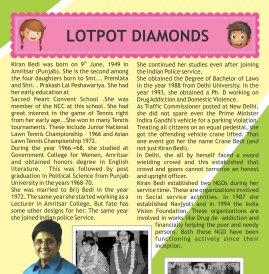 Lotpot English-2154