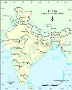 IAS-PCS-Contemporary India Chapter 3