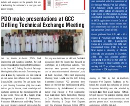 OGR-Nov-Dec 2012