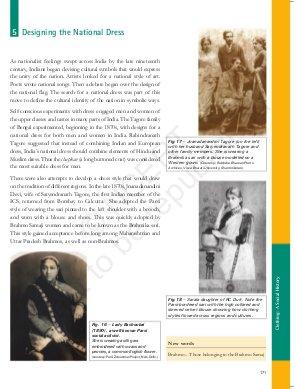IAS-PCS-India and the Contempoarary World-I Chapter 8