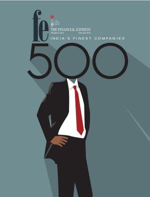 FE 500-February, 2016