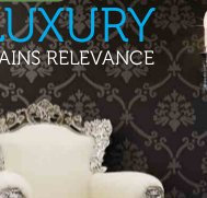 Realty-plus-Luxury (10th Anniversary) 2015