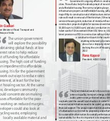 Realty-plus-Affordable (10th Anniversary) 2015