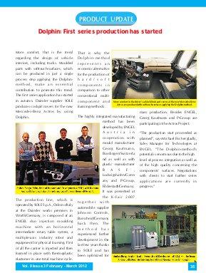 Plastics Planet International-Vol. 8 Issue.3 February - March 2012