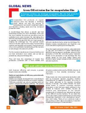 Plastics Planet International-Vol. 8 Issue.4 April - May 2012