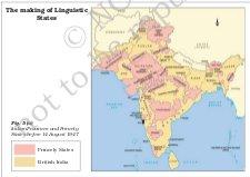 IAS-PCS-India After Independence