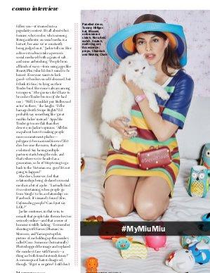 Cosmopolitan-Cosmopolitan-March 2016