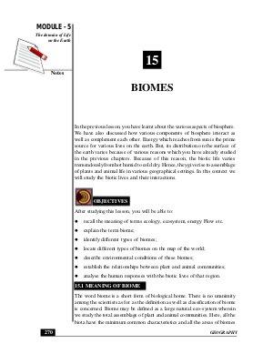 IAS-PCS-BIOMES