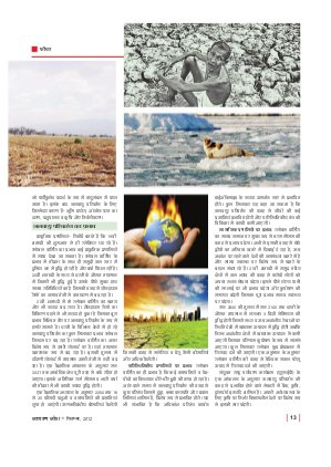 Josh Print Magazines-September 2012