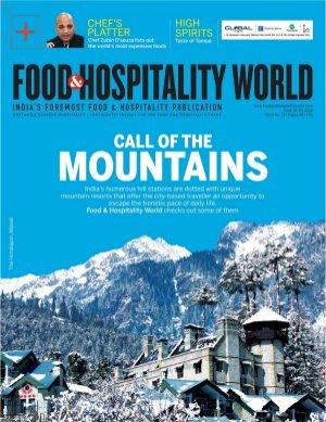 Express Hospitality-16-30 April, 2016