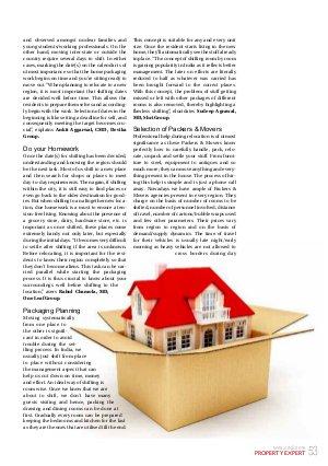 Property Expert -Property Expert