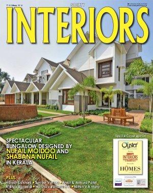 INTERIOR-INTERIORS MAY 2016