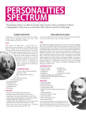 Physics Spectrum-May 2016