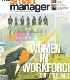 The Smart Manager-May-June'16