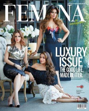 Femina-FEMINA JUNE 7_2016