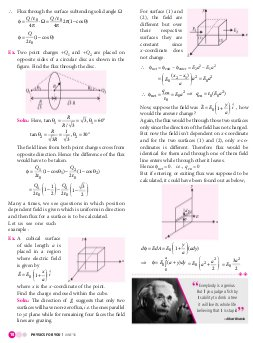 Physics For You-Physics For You - June 2016