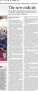 Chandigarh-30 May, 2016