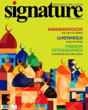 Signature Oman 17-June 2016