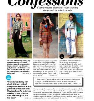 Cosmopolitan-Cosmopolitan-June 2016