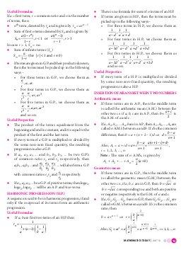 Mathematics Today-Mathematics Today- July 2016