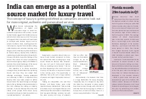 Travel Trends Today (T3)-T3 June 2016