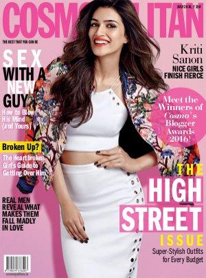 Cosmopolitan-Cosmopolitan-July 2016