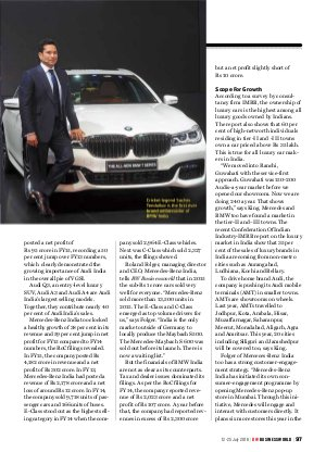 Businessworld -July 25 2016