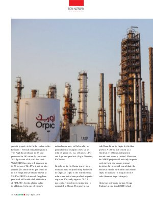 Oil & Gas Review 18-OGR Jul-Aug 2016