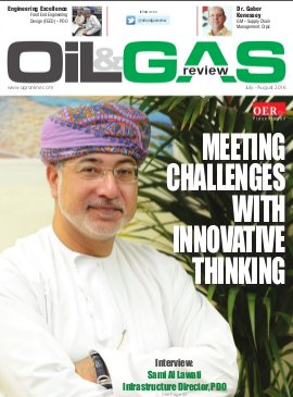 Oil & Gas Review 16-OGR Jul-Aug 2016