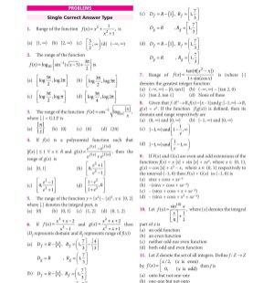 Mathematics Today-Mathematics Today- August 2016