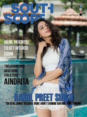 South Scope-June 2016