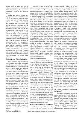 Pratiyogita Darpan English-SEPTEMBER - 2016