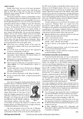 Pratiyogita Darpan English-SEPTEMBER - 2016