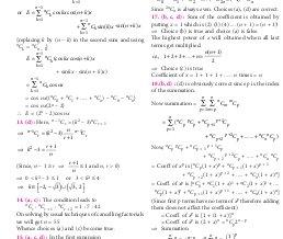 Mathematics Today-Mathematics Today- September 2016
