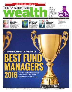 The Economic Times Wealth-20160829_ET-Wealth