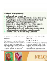 Dalal Street Investment Journal-Dalal Street Investment Journal Vol 31 Issue no 20  September 18, 2016