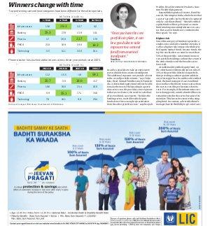 The Economic Times Wealth-20160919_ET-Wealth