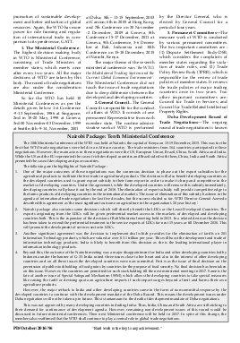 Pratiyogita Darpan English-OCTOBER-2016