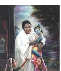 Special Editions-Mathamrutham