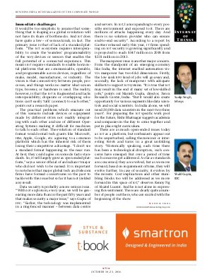 Business India-Business India (October 10-23, 2016)