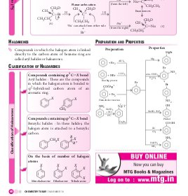 Chemistry Today-Chemistry Today- November 2016