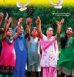 Grihalakshmi-Grihalakshmi-2016 November 1-15