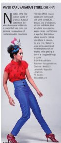 Jade Magazine-Mar-Apr-2013