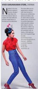 Jade Magazine-Mar-Apr-2013