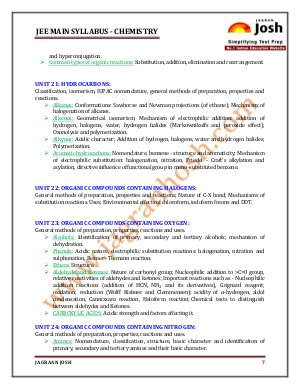 Engineering-JEE-MAIN-2017-Syllabus_Chemistry