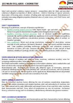 Engineering-JEE-MAIN-2017-Syllabus_Chemistry