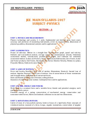 Engineering-JEE-MAIN-2017-Syllabus_Physics