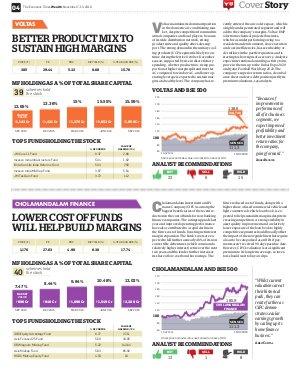 The Economic Times Wealth-20161107_ET-Wealth